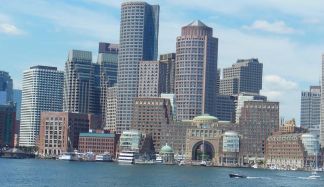 Boston Juin 2014 068