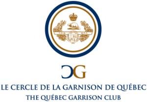 LOGO-Cercle-de-la-Garnison-JPEG-copie1-300x208
